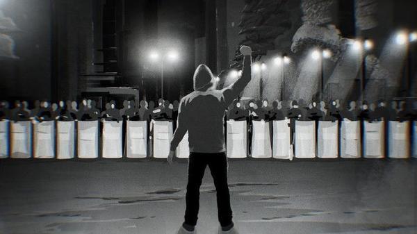 ultras-van-egypte_20390790